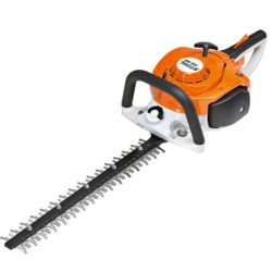 Hire this Hedge Trimmer
