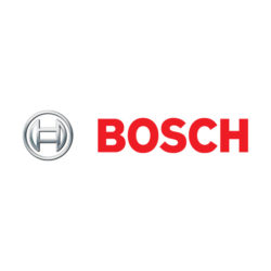 Bosch Power-Tools for Sale