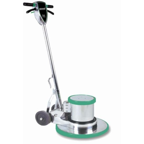 floor polisher available for rent